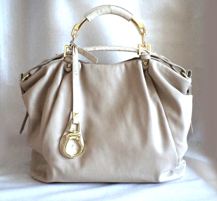 Light Beige Purse, Off White Handbag, Beige Purse, Cream Purse ...